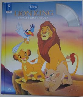 Disney Comics The King Read And Play my as a king fan the king lees