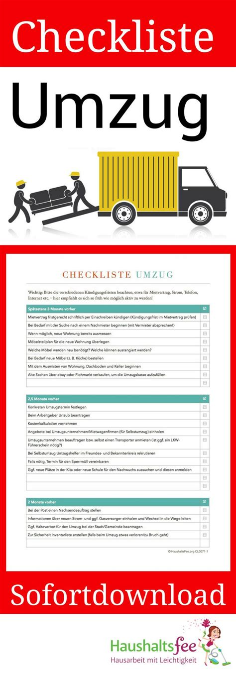 k 252 che einrichten checkliste rheumri