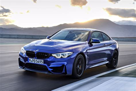bmw pictures new bmw m4 cs 2017 review pictures auto express