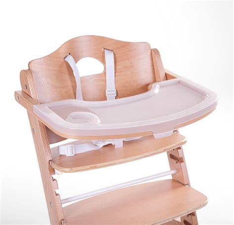 chaise haute childwood chaise haute b 233 b 233 lambda2 233 volutive et r 233 glable