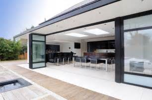 Room Over Garage Design Ideas sunflex hinged partitions products product image