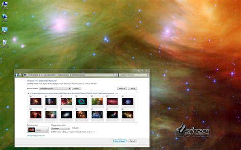 theme windows 10 nasa download nasa hidden universe windows 7 theme