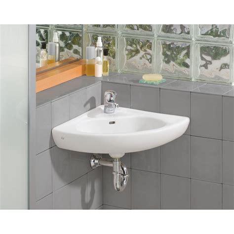 bathroom sinks corner sps companies inc bismarck