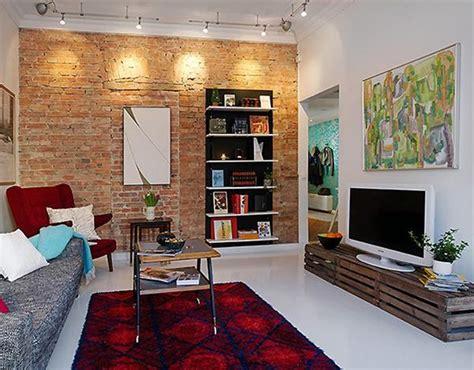 coole wohnzimmer coole wandgestaltung f 252 rs wohnzimmer