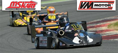harvey motorsport superkarts motorsport products lincoln united kingdom
