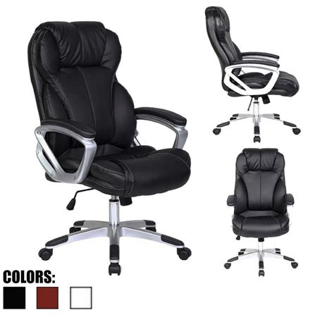 office chairs for bad backs cryomats in inspirational
