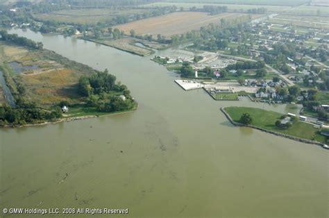 thames river marinas ct thames river inlet tilbury ontario canada