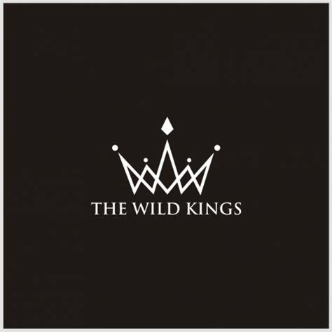 design a band logo cool band logos