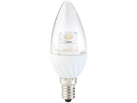 led glühbirnen e14 led gl 252 hbirne e14 5w dimmbar ledislight gmbh