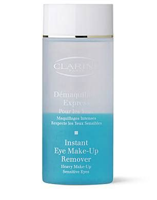 Clarins Instant Eye Make Up Remover 50ml eye makeup removers stylenest