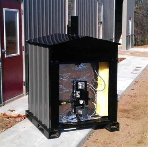 natures comfort wood boiler ncb 80 outdoor wood boiler nature s comfort outdoor