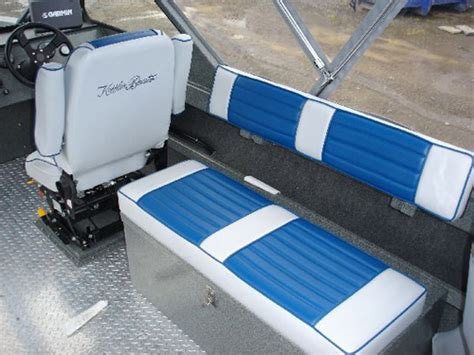 boat seats with storage storages boat boxes seats storages