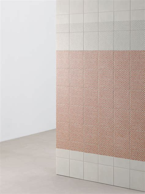 design milk tiles raw edges introduces latest tile collections for mutina