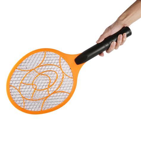 store electrique 1553 201 lectrique moustique tueur achetez des lots 224 petit prix