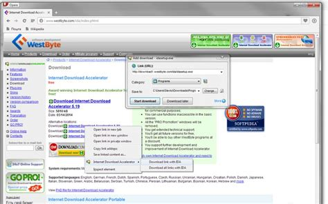 download youtube extension opera internet download accelerator extension opera add ons