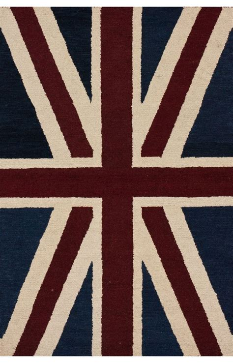 union rugs 9 best images about union on shopping ux ui designer and tights and boots