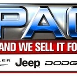 Nw Jeep Service Ingram Park Chrysler Jeep Dodge Ram Service Auto Repair