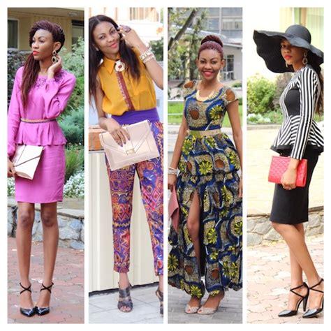 nigerian celebrity style fashion bombshell of the day onyinye from nigeria