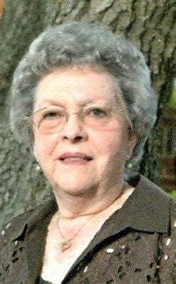 twila slack obituary springhill la shreveport times