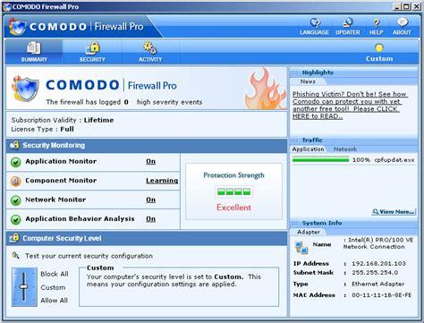 best free firewall for windows xp comodo firewall hrvatski portal