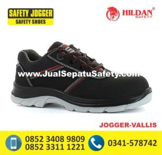 Sepatu Safety Jogger New Mars distributor sepatu safety jogger vallis jualsepatusafety