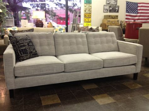 rowe furniture abbott sofa rowe furniture abbott sofa rowe furniture abbott sofa