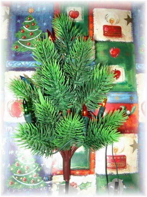 weihnachtsbaum christbaum 12 volt auto lkw pkw licht ebay