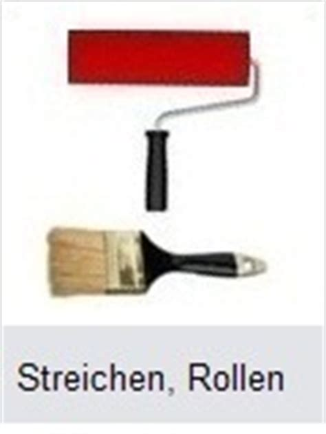 Lackieren Pinsel Oder Rolle by Holzlacke Lacke F 252 R Holz Lackundfarbe24 De Onlineshop