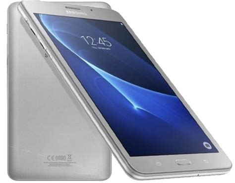 Tab 4 Samsung 7 Inch Second Samsung Galaxy Tab A T285 2016 7 Inch 8gb 4g Lte Silver Price Review And Buy In Dubai