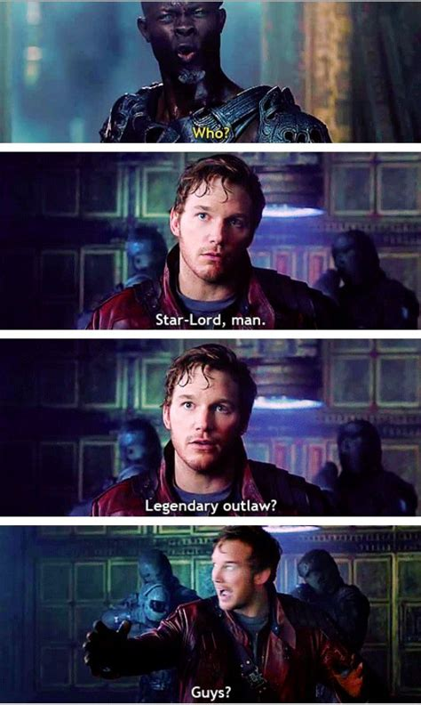 quills movie quotes 91 best guardians of the galaxy all things chris pratt