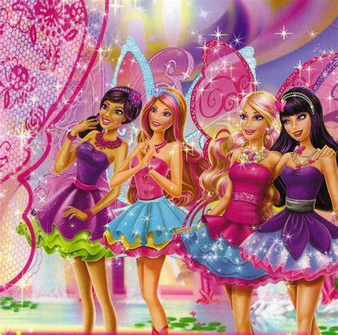barbie film vizatimor barbie en la princesa y la cantante imagenes del ibro de