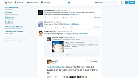 ic layout design interview questions how to design twitter part 1