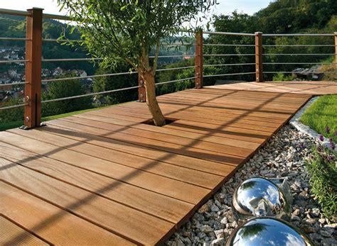 terrasses d 233 finition exemple et image - Terrasse Definition