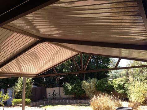 aussie patio designs trending perth patio designs in 2015
