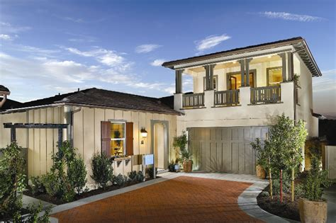 avocet offers brand new age exclusive homes at rancho