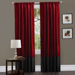 black and curtains for bedroom black bedroom window curtains home design ideas