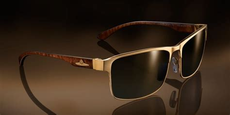 maybach eyewear visionary sunglasses