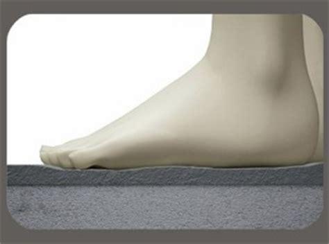 piatto doccia incassato nel pavimento piatti doccia elastici