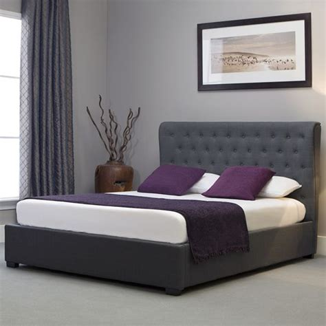 guest bed ottoman 17 best ideas about ottoman bed on pinterest guest bed
