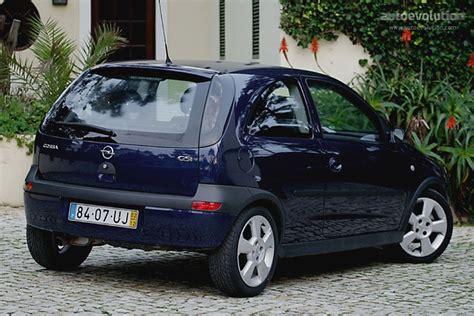 opel corsa 2002 opel corsa 3 doors specs 2000 2001 2002 2003