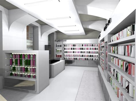 design concept retail architecture art studio design concept retail shop