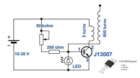 how to make a tesla how to make a tesla coil experiments with high voltage