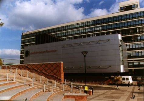 Of Sheffield Mba by Top In Uk Education Abroad Consultancy