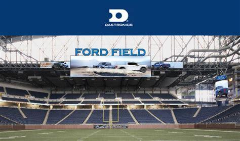 truck ford field trucks ford field html autos post
