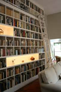 home design idea books 35 coolest home library and book storage ideas home