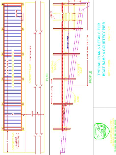 wooden boat launch plans building boat rs vdgif