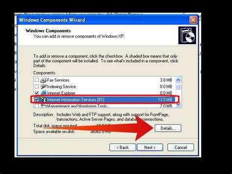 conexi n escritorio remoto c 243 mo configurar la conexi 243 n web a escritorio remoto con