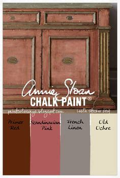 In The Pink At Ochre by Pink Chalk On Home Decor Colors Yellow Chalk