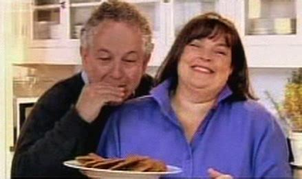 here is the barefoot contessa drinking game you need 10 reasons why ina garten is not a monster b side blog