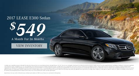 Mercedes Foothill Ranch Service by Mercedes Of Foothill Ranch New Used Cars